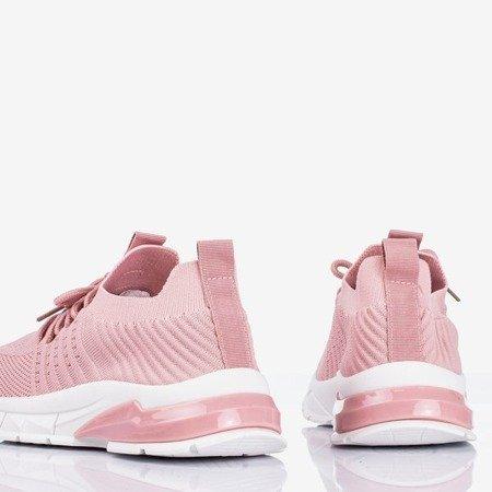 """Жіноче спортивне взуття """"Брайтон"""" - Взуття 1"""