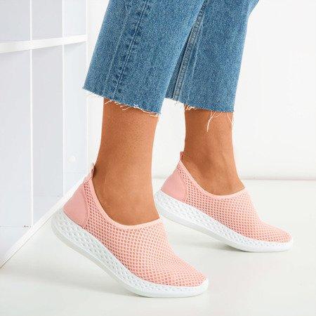 Жіноче спортивне взуття Araceli - Взуття 1