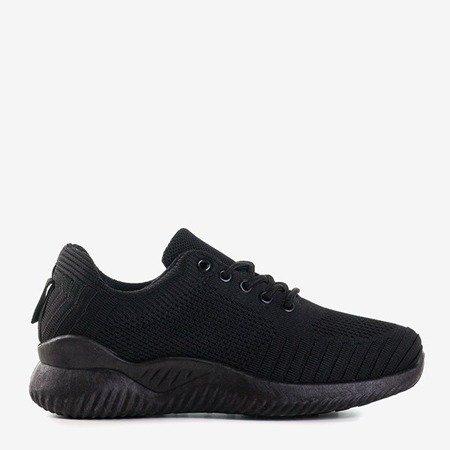 Жіноче спортивне взуття Piguio - Взуття 1