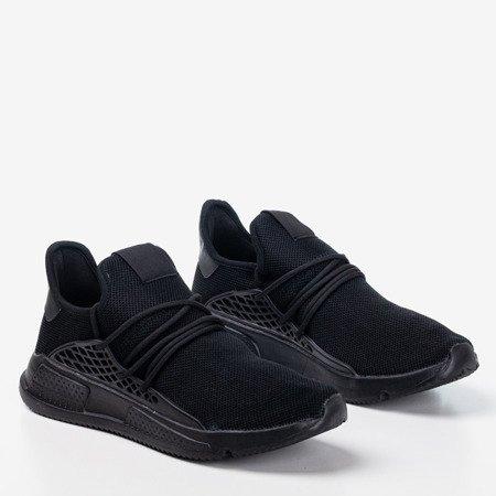Чоловіче спортивне взуття Sesto- Взуття 1