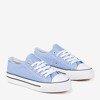 Жіночі кросівки Blue Habena - Взуття 1